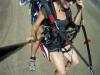 vlcsnap-2012-08-13-19h07m41s20