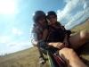 vlcsnap-2012-08-13-19h28m00s79